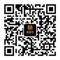 安徽合肥门业业务部微信